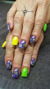 sinaloa nails designs gallery nail art designs