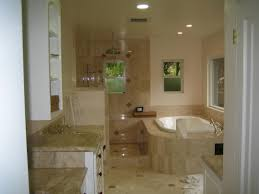Lowes Bathroom Ideas by Brilliant 70 Bathroom Design Small Bathrooms Pictures Design
