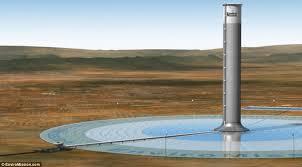 Kulla e energjise diellore ne Arizona,nje revolucion shkencor Images?q=tbn:ANd9GcTnhxbhGtCWUf8uHdAPMxEoIyAr6kxV0W4ZWSecAzZ9J1WwO6hR