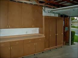 Home Depot Kitchen Cabinet Reviews by Kitchen Home Depot Kitchen Cabinets In Stock Menards Kitchen