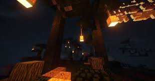 halloween background png mineplex halloween wallpapers with shaders drinfin