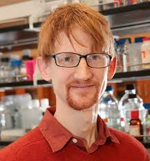Faculty Profiles   HudsonAlpha Institute for Biotechnology HudsonAlpha Institute for Biotechnology Eric Mendenhall  PhD