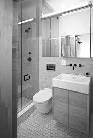 bathroom designs for small spaces stylish small bathroom design
