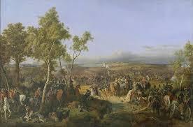 Battle of Tarutino
