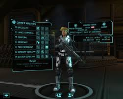 long war at xcom enemy unknown nexus mods and community