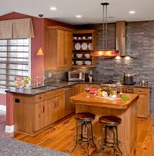 incredible kitchen cabinet ideas for small kitchen on interior