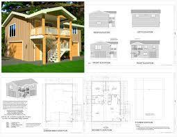 apartments appealing beautiful bedroom apartments garage plan