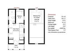 100 800 sq ft house plan pleasurable inspiration cottage house