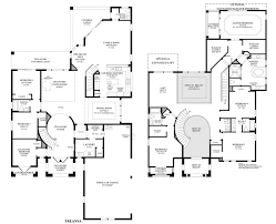 Cabana House Plans by Windermere House Plan House Design Plans