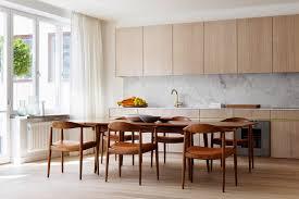 Design A New Kitchen Kitchen Design Design New Kitchen Layouts With Island Kitchen