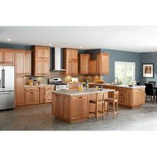 Kitchen Cabinet Doors Replacement Hampton Bay Cabinet Door Replacement Best Home Furniture Decoration