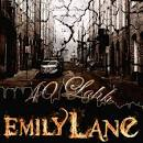 40 Lohh -  Emily