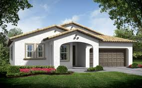 single story house designs single story homes one story house