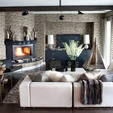 Victoria Beckham Home Interior by Exclusive Peek Inside Kourtney Kardashian U0027s California Home