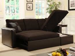 Build Your Own Sectional Sofa by Sofa Sleeper Sectionals Small Spaces Hotelsbacau Com