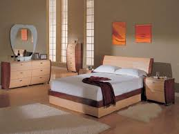 great bedroom colors best colors for master bedroomsbest colors