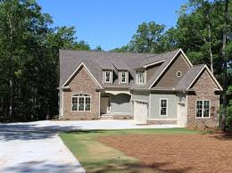 Houses For Sale Greenwood Real Estate Greenwood Sc Homes For Sale Zillow
