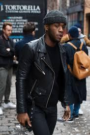 bike jackets for sale 25 best mens biker jacket ideas on pinterest brown leather