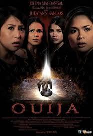 Ouija (2004)