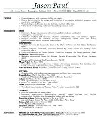 Resume Examples  Professionals Resume Samples  sales professionals         Business Diploma  Professionals Resume Samples Resume Examples  Art Departement Experience On Professionals Resume Samples With Education Details
