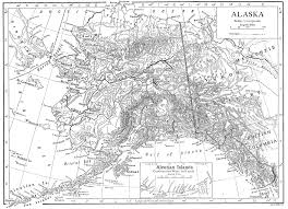 Juneau Alaska Map by Alaska Territory U0027s At Large Congressional District Wikipedia