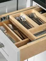 Storage Kitchen Cabinet Accessories Mid Continent Cabinetry - Kitchen cabinet accesories