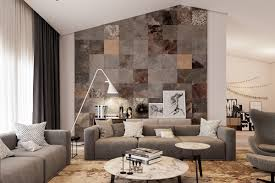Design In Home Decoration Wall Texture Designs For The Living Room Ideas U0026 Inspiration