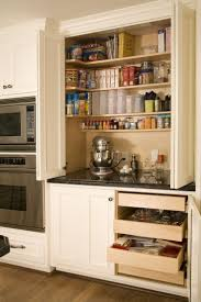 best 25 kitchen outlets ideas on pinterest electrical designer