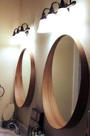 best 25 ikea bathroom mirror ideas on pinterest bathroom