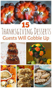 easy quick thanksgiving dessert recipes 436 best thanksgiving images on pinterest
