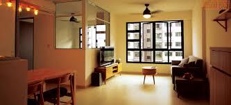 designer house id since 1999 interior design
