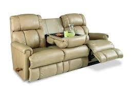 Lazy Boy Furniture Outlet La Z Boy Sofas Uk Tehranmix Decoration