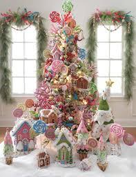 decoration ideas image of christmas decoration using