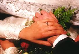 مهریه عجیب این عروس خانم تهران