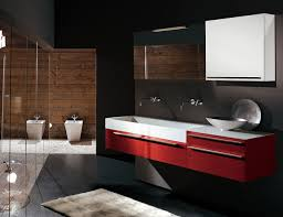 cool bathroom ideas with ideas photo 16854 fujizaki bathroom decor