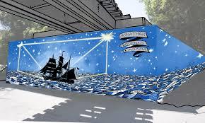 projects aptucxet murals patronicity