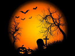 halloween backgrounds and wallpapers u2013 festival collections