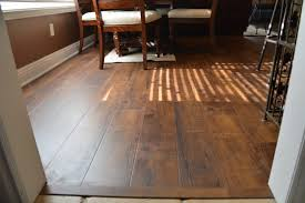 what does it cost to install hardwood floors installing hardwood over asbestos tiles homeadvisor