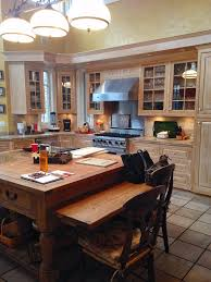 Before And After Kitchen Makeovers Painted Cabinets Nashville Tn Before And After Photos