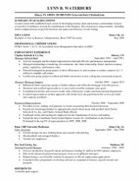 images about Best Consultant Resume Templates  amp  Samples on