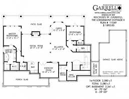 10 000 Square Foot House Plans Simple Square Open House Plans