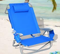 Walmart Beach Umbrellas Design Sand Chairs Portable Lounge Chair Beach Chairs Walmart