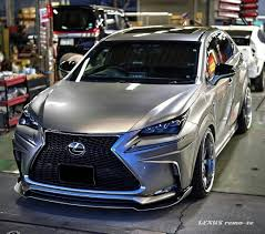 lexus rx200t usa 2018 lexus rx 350 450h hybrid release date redesign price