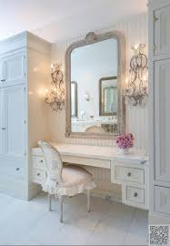 18 bathroom vanity find your fantasy makeup room