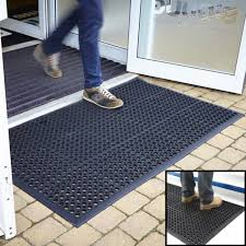 Commercial Kitchen Flooring Options by Kitchen Flooring Acacia Hardwood Grey Commercial Floor Mats Medium