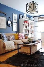 Jewel Tone Living Room Decor 242 Best Interior Design Blue Livingroom Inspiration Images On