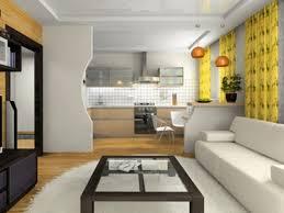 Large Open Kitchen Floor Plans by Open Plan Kitchen Living Room Ideas 20 Best Small Open Plan