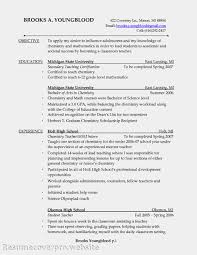 Tutoring Job Resume Math Teacher Resume Resume For Your Job Application