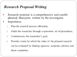 social science research proposal template jpg Allweather Refrigeration   UK COM