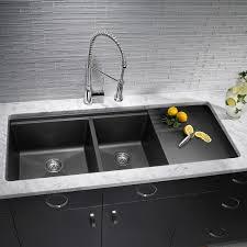 Kitchen Faucets Best Kitchen Square Undermount Kitchen Sink Best Modern Kitchen